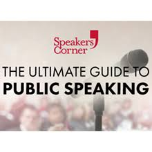 speaker bureau speakers corner speaker bureau motivational after dinner