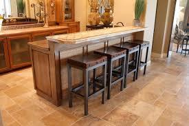 tile floor install grain valley granite countertop hardwood