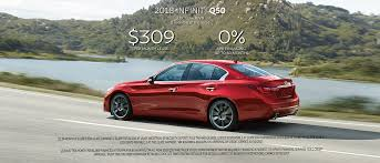 lexus for sale modesto ca infiniti of modesto is a infiniti dealer selling new and used cars