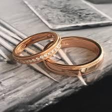 bespoke jewellery homepage haywards bespoke jewellery