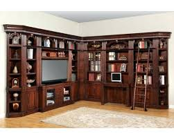 Bookcase Storage Units Bookcase Bookcase Wall Units Pictures Bookshelf Wall Units