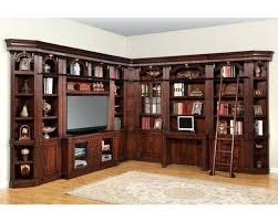 Cool Bookcase Ideas Cool Bookshelves Cool Bookshelf In Living Room And Bookshelves