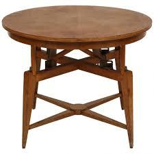 Danish Mid Century Modern Sofa by Coffee Table Awesome Mid Century Walnut Coffee Table Glass Top