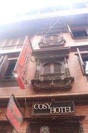 Traditional Home Decor Stores by Nepal E2 80 93 Randomtravelers The Cozy Cosy Hotel Loversiq