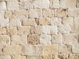 stone wall wallpaper backgrounds androlib