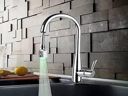 solid brass kitchen faucet solid brass kitchen faucet new home design why absolutely