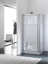 ferbox cabine doccia categoria porte doccia ferbox