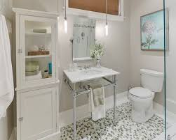 basement bathroom design basement bathroom design stupendous 25 best ideas about bathroom