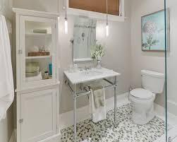 basement bathroom design basement bathroom design stupendous 25 best ideas about bathroom