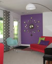 White Bedroom With Purple Accents Purple And Grey Bedroom Accessories What Color Goes With Walls