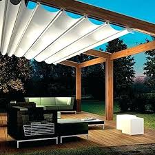 Commercial Retractable Awnings How To Build A Wooden Window Awning Residential Residential