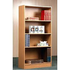sauder 2 shelf bookcase sauder shelves bookcase militariart