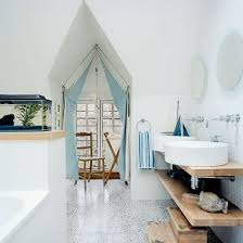 Nautical Bathroom Designs Nautical Bathroom Designs Picture On Stunning Home Designing
