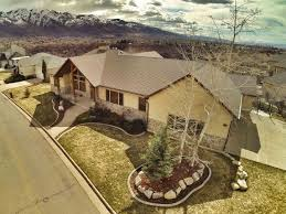 6 bedroom 5 bath home for sale in layton utah mother in law