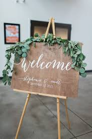rustic wedding ideas 12 rustic wedding ideas from etsy