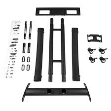 tv wall mount spacers kanto mtm55 mobile tv mount for 32