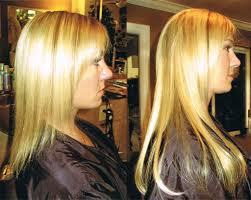hair cuts for long thick hair