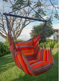 Hammaka Hammock Chair All About Brazilian Hammock Chair U2014 Nealasher Chair