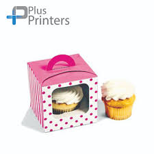 personalized pie boxes custom pastry boxes best printed pastry packaging window bulk