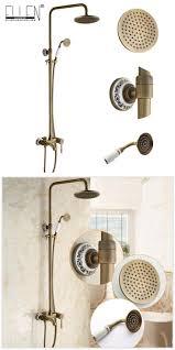 869 Best Bathroom Fixtures Images On Pinterest Best Place To Buy Bathroom Fixtures