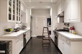 designs for small galley kitchens caruba info