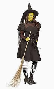 Torrid Halloween Costumes Los Muertos Costume Dress Torrid Halloween