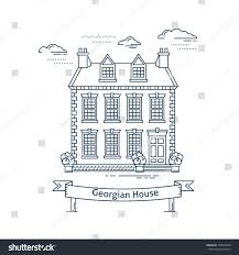 georgian architecture house plans 100 georgian style house plans 100 narrow lot house plans