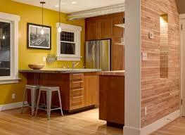 some great ideas for kitchen paint colors tcg saffronia baldwin