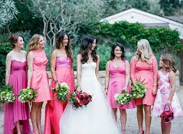 white house black market bridesmaid three bridesmaid dress brands your will mendes