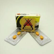 kegunaan herbal obat kuat sex alami cialis tadalafil 20 mg dunia
