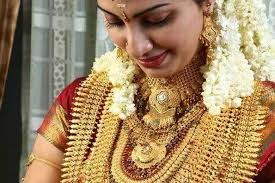 jewellers expect 30 pct rise in akshaya tritiya gold sales the