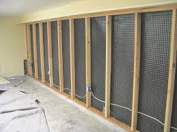 home interior design do it yourself basement awesome do it yourself basement waterproofing home