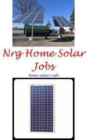 buy your own solar panels cost of solar panels for house solar energy consumption and