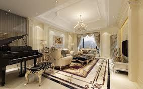 home interior design europe