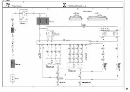 fzj80 wiring diagram coleman furnace wiring diagram u2022 wiring