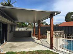 Outdoor Patio Extensions Ausdeck Patios U0026 Roofing Queensland Australia Patios Roofing