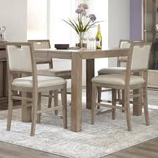 Klaussner Dining Room Furniture Melbourne 680 By Klaussner International Wayside Furniture