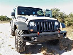 christmas jeep silhouette off road or around town u2013 a jeep wrangler rubicon recon meets the