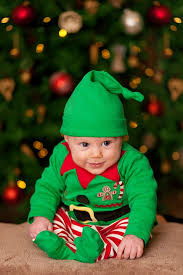 baby boy christmas free photo baby boy child christmas free image on pixabay