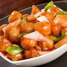 cuisine chinoise poulet comment faire du poulet à la sauce aigre douce chinoise