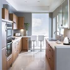 kitchen floor plans free simple but effective small beautiful kitchen plans my home