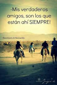 imagenes vaqueras y fraces 68 best frases vaqueras images on pinterest cowgirls my