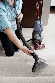Steam Cleaner Upholstery The Best Upholstery Steam Cleaners 2017 Howcleaner Com
