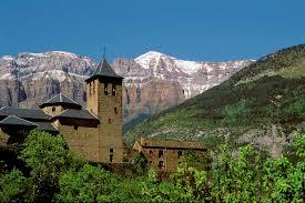 Pyrenees Mountains Map Pyrenees Mountains U2013 Europe World For Travel
