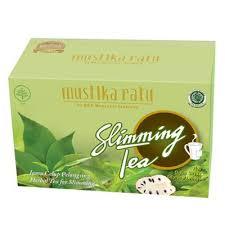 Lokol Tea 156 best mustika ratu cosmetic images on packaging