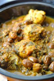 blog de cuisine marocaine moderne les 25 meilleures idées de la catégorie cuisine marocaine sur