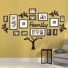 fresh family tree picture frame wall ishlepark com