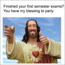 Exam Meme - 15 exam memes that perfectly describe the end of your exams