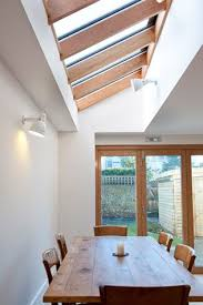 best 25 roof ceiling ideas on skylight design roof