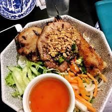 provincial cuisine provincial 574 photos 811 reviews